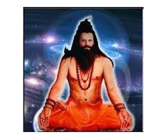 खुदा ki ibadat=08875729143 Best Love Vashikaran Specialist